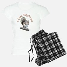 sqLOVE Pajamas