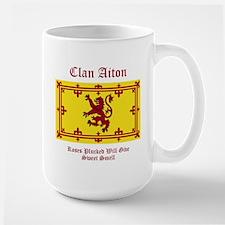 Aiton Mugs