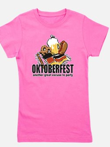 2-tshirt designs 0397 Girl's Tee