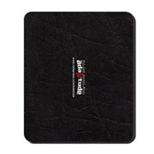 75x925_back Mousepad