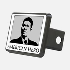 American-Hero-(white-shirt Hitch Cover