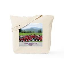 PL2010-1249grp2000x1706 Tote Bag