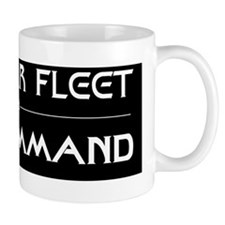 SFcommandBS Mug