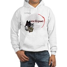 4-Twilight Eclipse Movie  Wolf P Jumper Hoodie