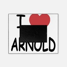 ARNOLD Picture Frame
