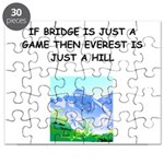 BRIDGE2.png Puzzle