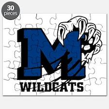 mesquite_2 Puzzle