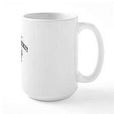 propertyof_3 Mug