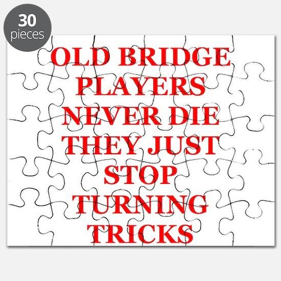 BRIDGE2.png Puzzle