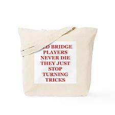 BRIDGE2.png Tote Bag