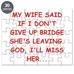 BRIDGE.png Puzzle