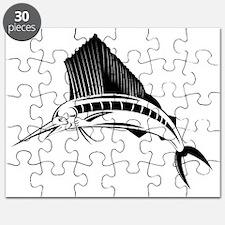 sailfish_jumping_side_ltiso_THUMB Puzzle