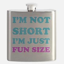funsize Flask