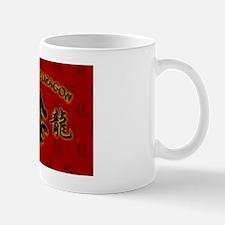 dragon_travel_ Mug
