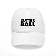 Butterball Baseball Cap