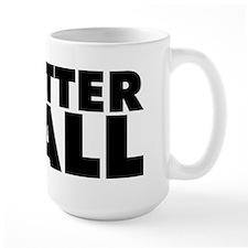 Butterball Mug