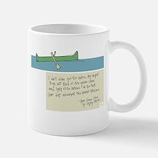 Longing Mugs