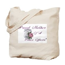Cute That give back Tote Bag