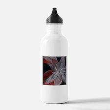 my love Water Bottle