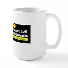 agovivst Mug