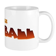 little_meatball Mug