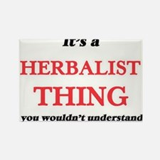 It's and Herbalist thing, you wouldn&# Magnets