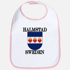 The Halmstad Store Bib