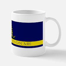 Indianabump Mug