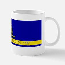 Kansasbump Mug