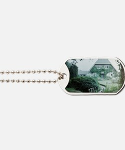 Gelderland Home Dog Tags
