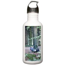 Gelderland Woods Water Bottle