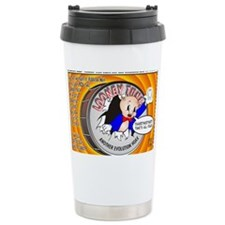 AD-PORKY Travel Mug