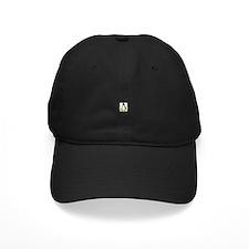 Cute Open source Baseball Hat