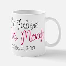 2-Untitled-2 Mug