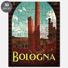 Trematore Bologna Italy1 Puzzle