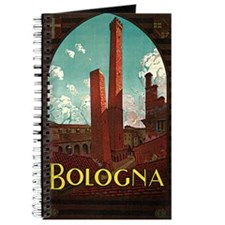 Trematore Bologna Italy1 Journal