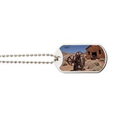 Berlin3cov Dog Tags