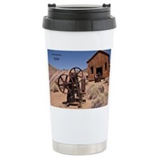 Berlin3cov Travel Mug