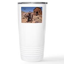 Berlin3cov Travel Coffee Mug