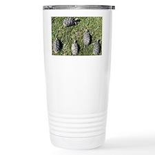 AerialShot Travel Mug