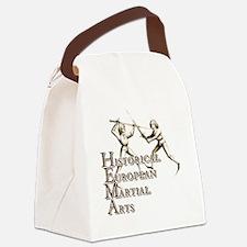 cafepress_hema_1 Canvas Lunch Bag