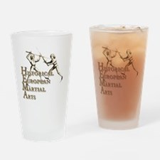 cafepress_hema_1 Drinking Glass