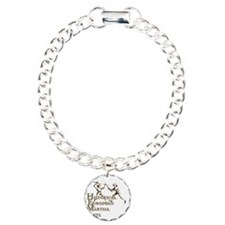 cafepress_hema_1 Bracelet