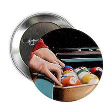 "jPool.rack 2.25"" Button"