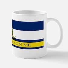 Coloradobump Mug