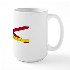 floridabump Mug