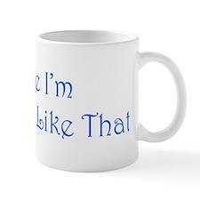 SoulPatrol03 Mug