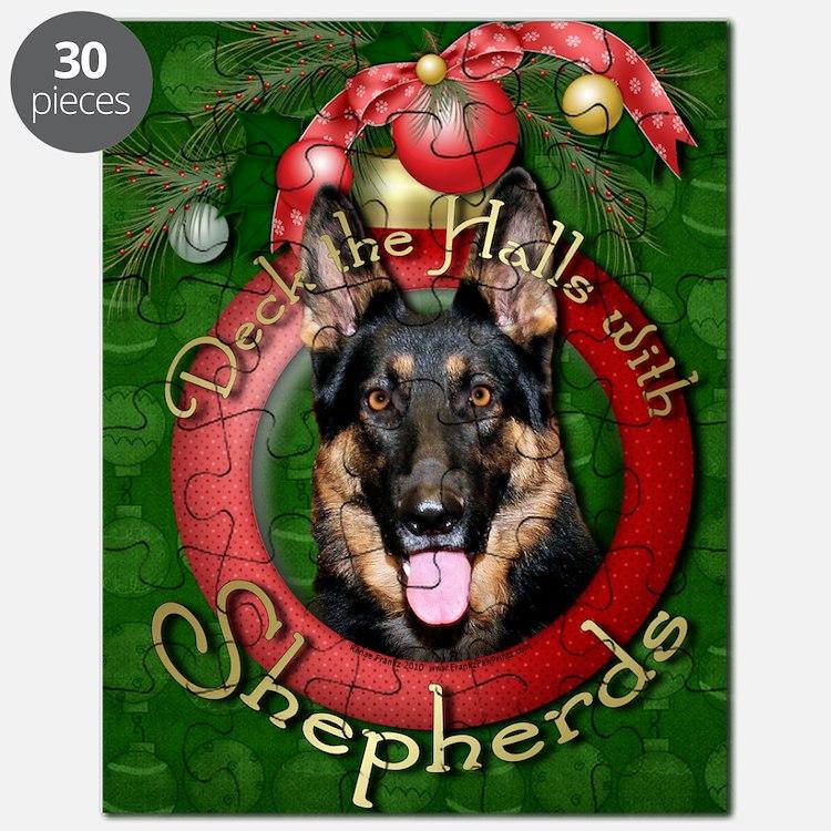 DeckHalls_Shepherds_Kuno Puzzle