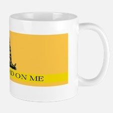 New_Jerseybump Mug