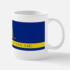 Montanabump Mug
